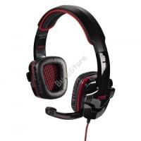 Hama Fire Starter fejhallgató