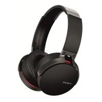 Sony MDR-XB950BT fejhallgató