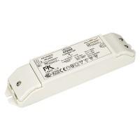 Schrack Technik LI470542 LED tápegység, 20W, 24V