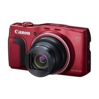 Canon PowerShot SX710 fényképezőgép