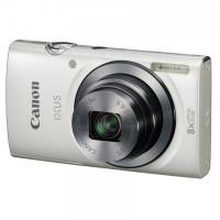 Canon IXUS 160 fényképezőgép