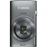Canon IXUS 165 fényképezőgép