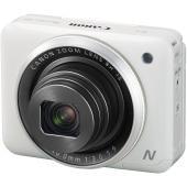 Canon PowerShot N2 fényképezőgép