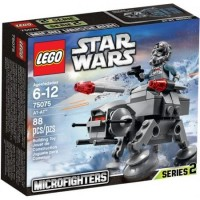 LEGO Star Wars - AT-AT (75075)