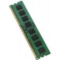 Fujitsu 8GB 1600MHz DDR3 szerver memória (S26361-F5312-L518)