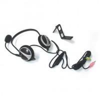 A4-Tech HS-5P fejhallgató