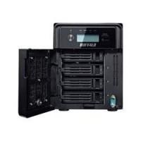 Buffalo TeraStation 3400D 16TB hálózati adattároló