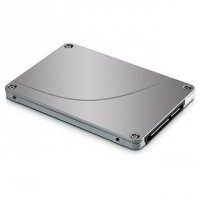 HP SED Opal2 128GB SSD merevlemez (G1K24AA)