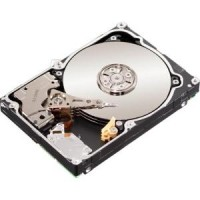 Seagate Enterprise Capacity 4TB merevlemez (ST4000NM0024)