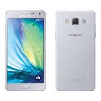 Samsung Galaxy A5 Dual Sim A500 mobiltelefon (4G/LTE)