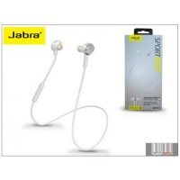 Jabra Sport Rox Bluetooth headset