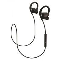 Jabra Step Bluetooth headset