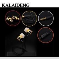 Kalaideng KE-400 headset