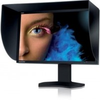 NEC SpectraView Reference 272 monitor