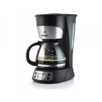 TRISTAR KZ-1225 kávéfőző