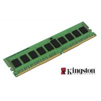 Kingston 8GB 2133MHz CL15 DDR4 szerver memória (KVR21R15S4/8)