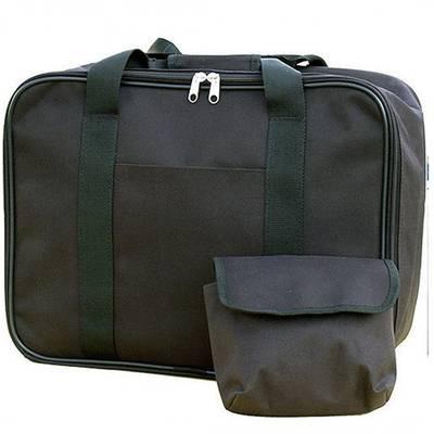 Univerzális varrógép tartó táska 3dd4c05332