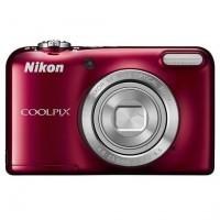 Nikon CoolPix L31 digitális fényképezőgép