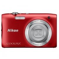 Nikon CoolPix S2900 digitális fényképezőgép