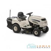 MTD DL 92 H fűnyíró traktor