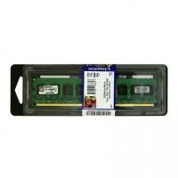 Kingston HP 8GB 2133MHz DDR4 szerver memória (KTH-PL421/8G)