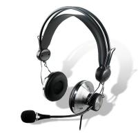 Speed-Link Tube Stereo PC Headset