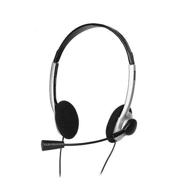Speed-Link Maia fejhallgató 35c5f022c1