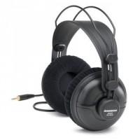 Samson SR950 fejhallgató