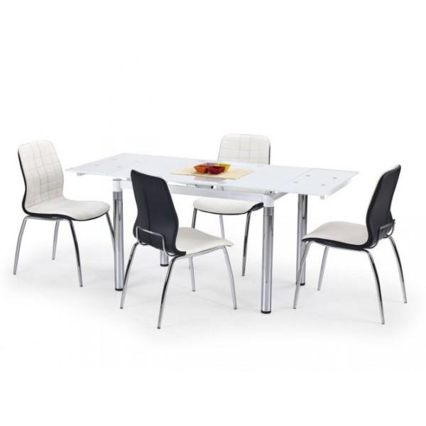 Olcsó étkező asztal árak, étkező asztal árösszehasonlítás, eladó ...