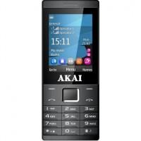 Akai PHA-2880 mobiltelefon