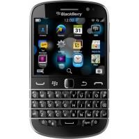 BlackBerry Classic Q20 mobiltelefon (4G/LTE)