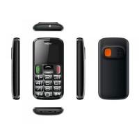 Concorde sPhone 1300 mobiltelefon