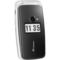 Doro Primo 413 mobiltelefon