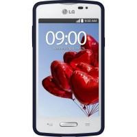 LG L50 Dual D221 mobiltelefon