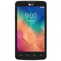 LG L60 X145 mobiltelefon