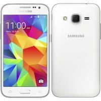 Samsung Galaxy Core Prime mobiltelefon