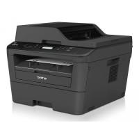 Brother DCP-L2540DN nyomtató