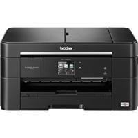 Brother MFC-J5320DW tintasugaras nyomtató