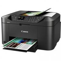 Canon MAXIFY MB5350 nyomtató