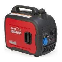 AL-KO 2000i generátor