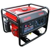 AL-KO 2500-C AVR benzines generátor