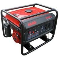 AL-KO 3500-C AVR benzines generátor