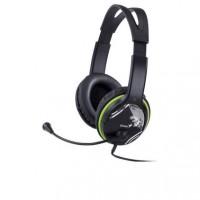 Genius HS-M400A fejhallgató