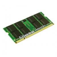 Kingston Fujitsu-Siemens 2GB 667MHz DDR2 (KFJ-FPC218/2G) notebook memória