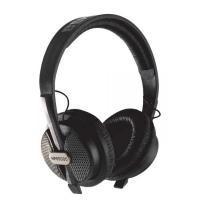 Behringer HPS5000 fejhallgató