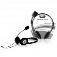 Sweex HM400 fejhallgató