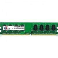 V7 2GB 800MHz DDR2 memória
