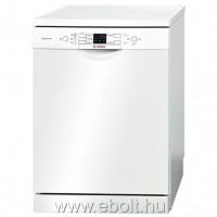 Bosch SMS58L72EU mosogatógép