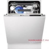 Electrolux ESL8525RO beépíthető mosogatógép