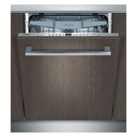 Siemens SN65L085EU beépíthető mosogatógép